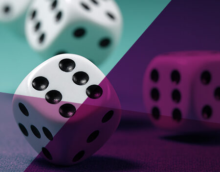 3 lihtsat nippi, kuidas kasiinodest maksimum välja pigistada